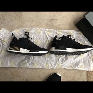 adidas Shoes - Adidas Women's NMD